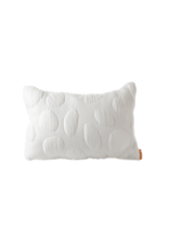 Nook Sleep Systems Pebble Pillow Junior- Cloud