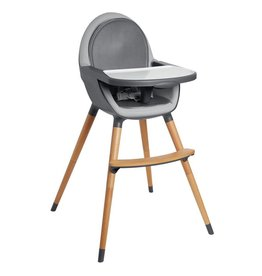Skip Hop Tuo Convertible High Chair