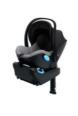 Clek Clek Liing Infant Car Seat