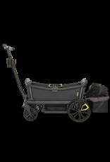 veer Foldable Storage Basket