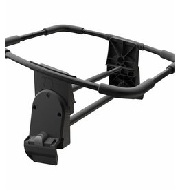 veer Infant Car Seat Adapter 1 for Peg Perego