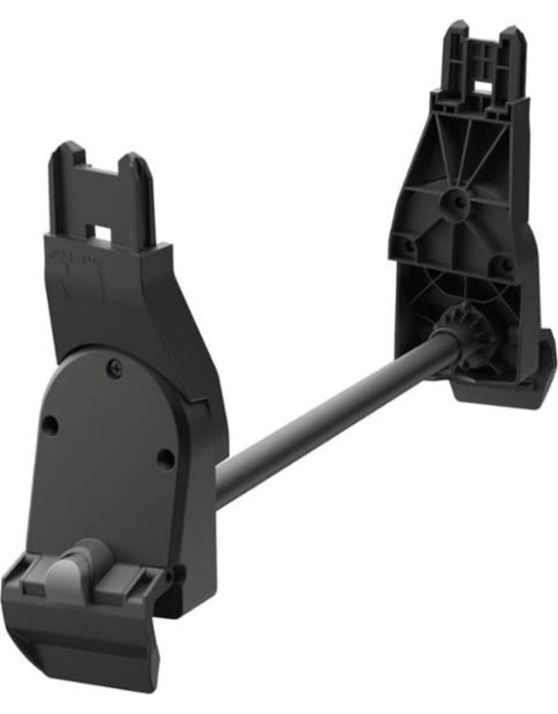 veer Infant Car Seat Adapter 1 for Uppababy