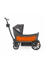 veer Custom Sidewall (Sienna Orange)