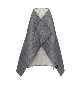 veer Adventure Blanket (Adult)