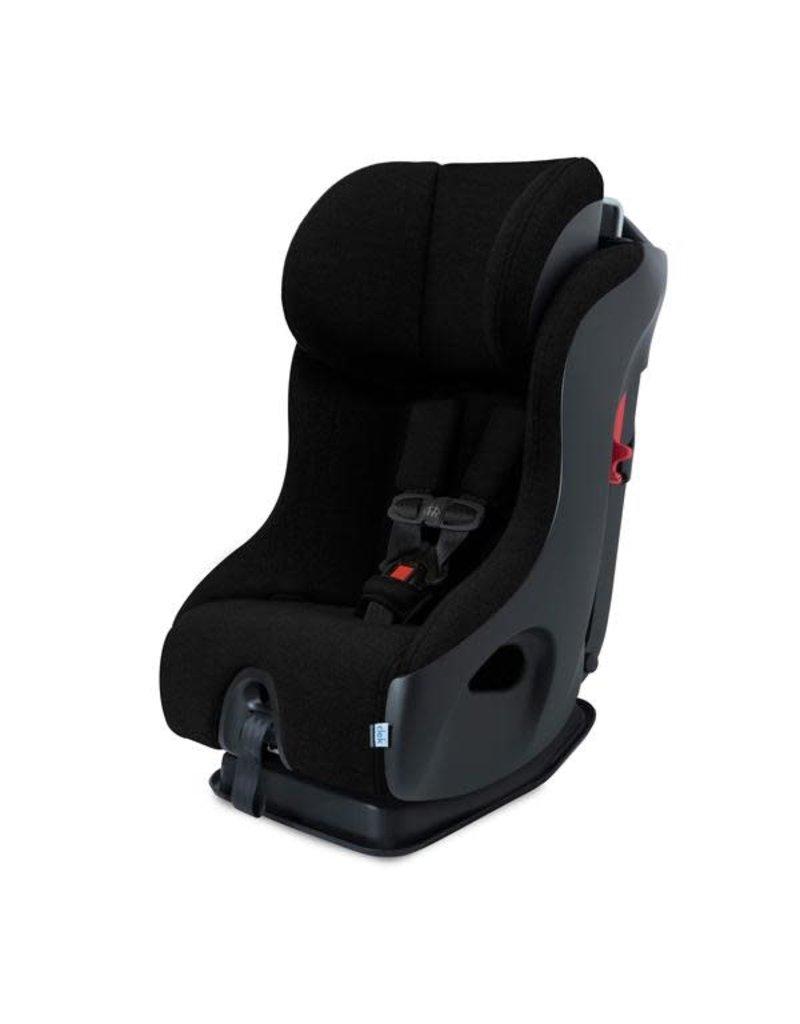 Clek Clek Fllo Convertible Car seat