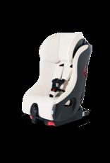 Clek Clek Foonf Convertible Car Seat