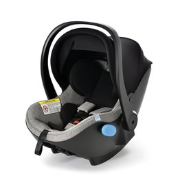 Clek Clek Liingo Infant Car Seat