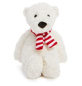 jellycat Bashful Polar Bear Medium 12""