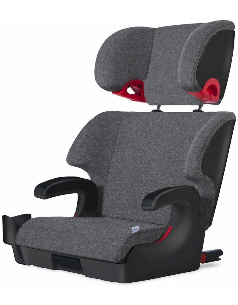 Clek Clek Oobr Booster Seat