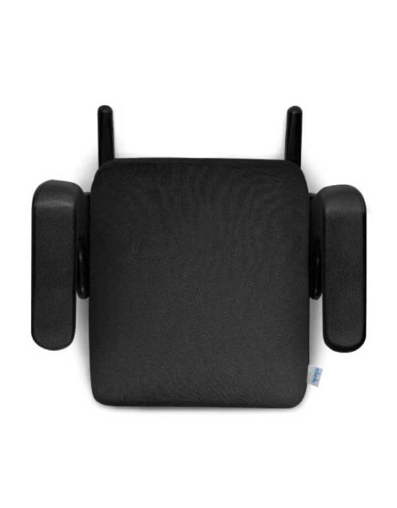 Clek Clek Ozzi Backless Booster - Carbon