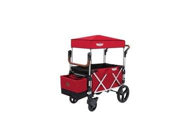 Keenz Wagon