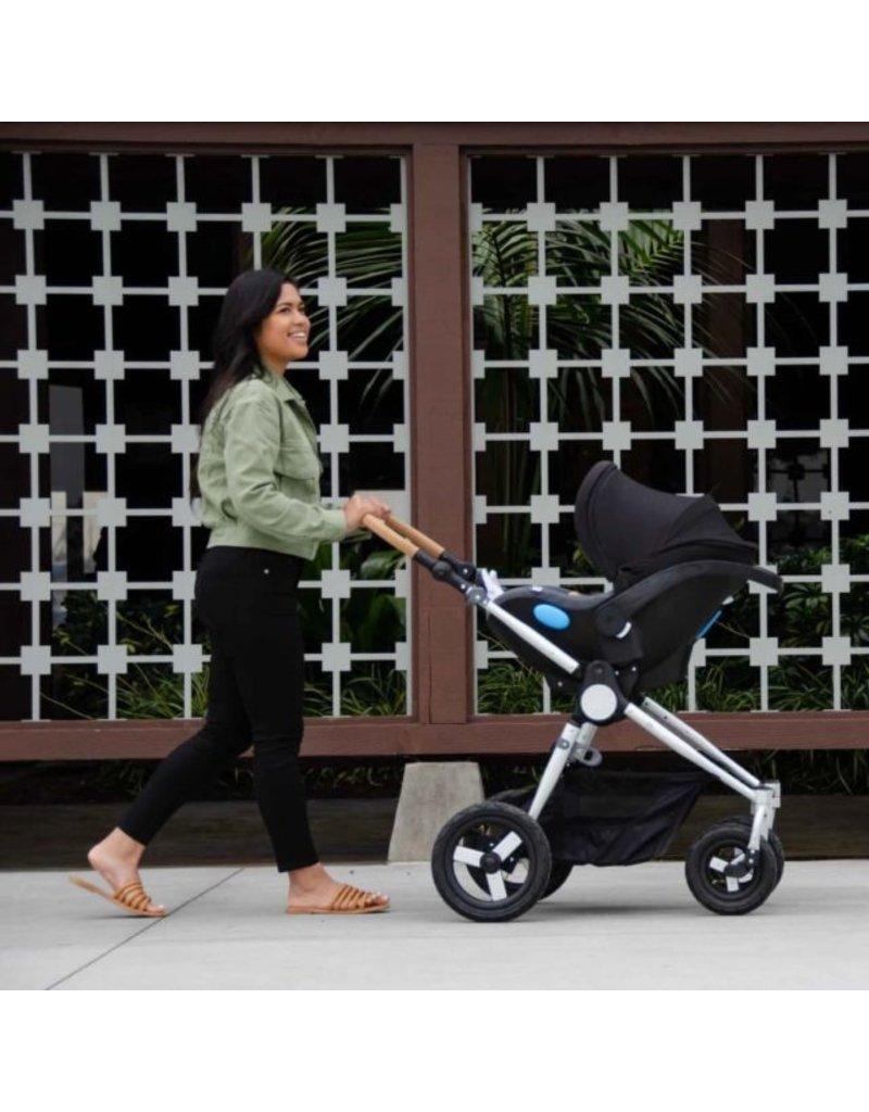 Clek Clek Liingo Infant Car Seat