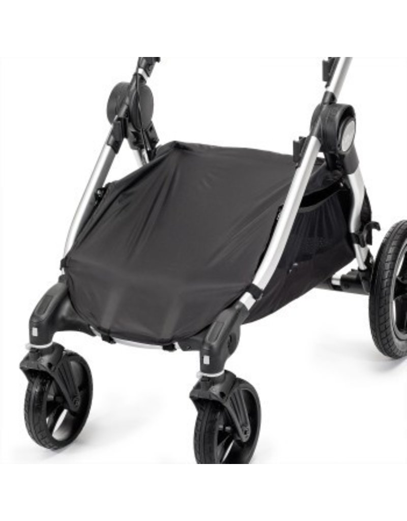 Baby Jogger City Select Accessories Weather Shield - Basket