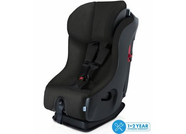 Inflatable Seatbelt  Approved CLEK