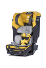 Diono Radian 3QX Ultimate 3 Across All-in-One Car Seat