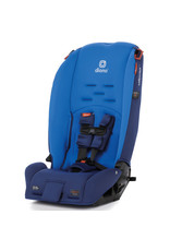Diono Radian 3R Original 3 Across All-in-One Car Seat