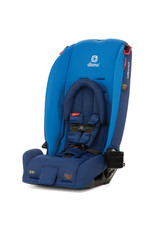 Diono Radian 3RX Original 3 Across All-in-One Car Seat