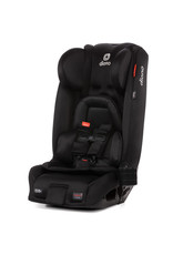 Diono Radian 3RXT Original 3 Across All-in-One Car Seat