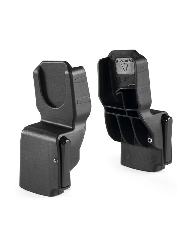 Peg Perego Peg Perego Car Seat Adapter for YPSI