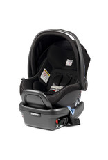 Peg Perego Peg Perego Primo Viaggio 4-35  Infant Seat