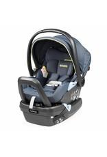 Peg Perego Peg Perego Primo Viaggio 4-35 Lounge Infant Seat