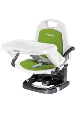 Peg Perego Peg Perego Rialto Travel High Chair