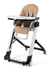 Peg Perego Peg Perego Siesta High Chair