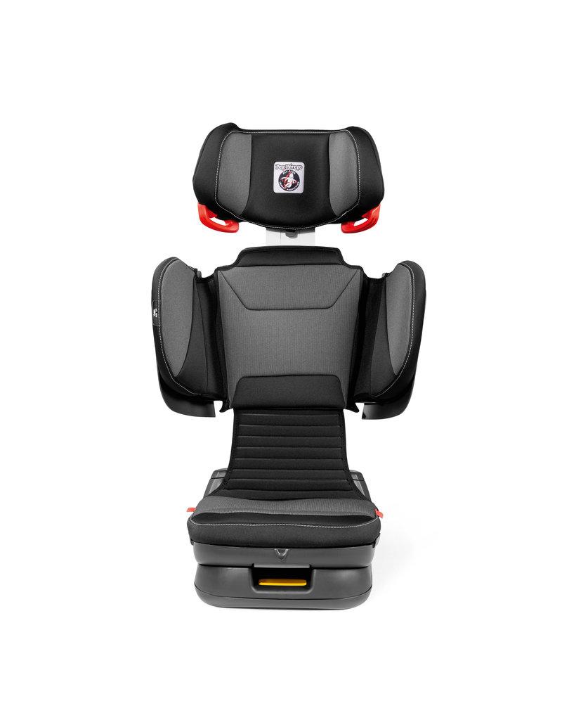 Peg Perego Peg Perego Viaggio Flex 120 Booster Seat