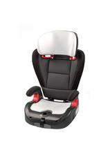 Peg Perego Peg Perego Viaggio HBB 120 Booster Seat