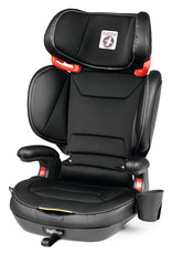 Peg Perego Peg Perego Viaggio Shuttle Plus 120 Booster Seat
