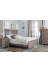 Silva Furniture Edison Collection