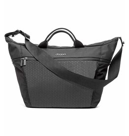 Doona Doona All-Day Bag Nitro Black