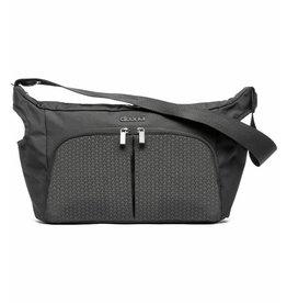 Doona Doona Essentials Bag Nitro Black