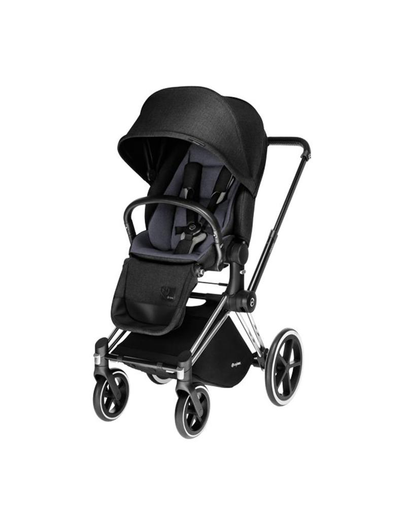 Cybex Priam Lux Seat
