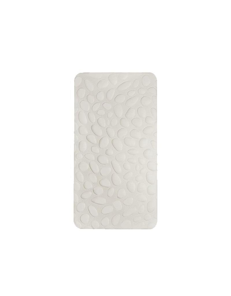 Nook Sleep Systems Pebble Pure Crib Mattress