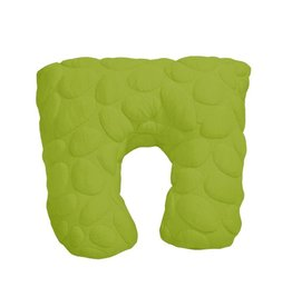 Nook Sleep Systems Niche Feeding Pillow