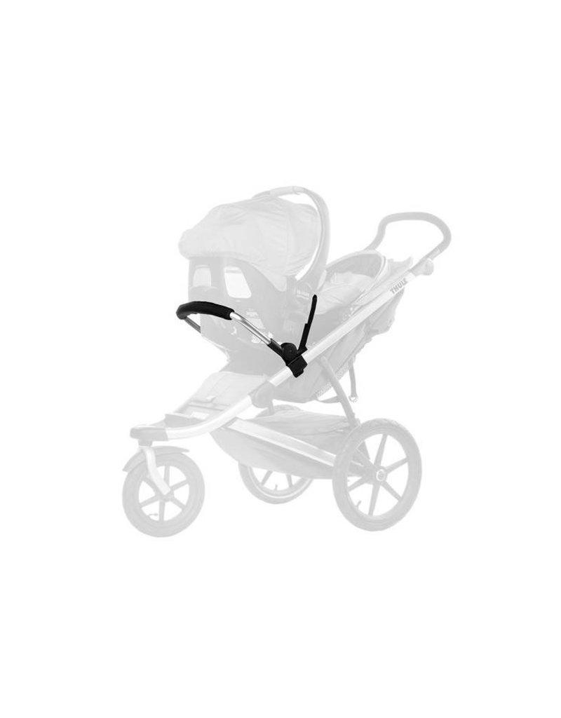 Thule Infant car seat adapter