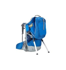 Thule Sappling Elite Child Carrier