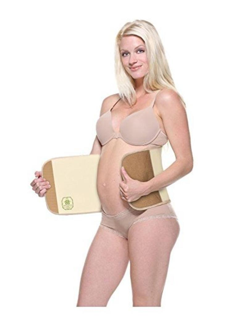 Belly Bandit Belly Bandit Nude Small Bamboo