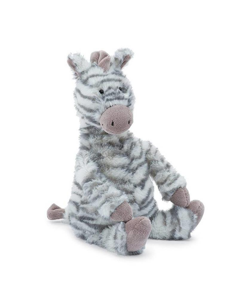 jellycat Sweetie Zebra