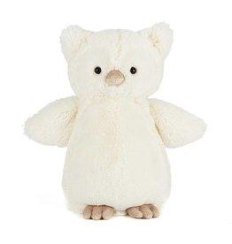jellycat Bashful Owl