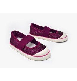 Kurkside Carmenita Girls Gore Skimmer Berry