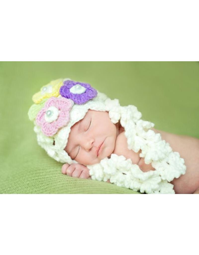 daisy Baby Daisy Baby Josephine Crm