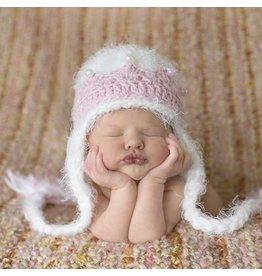 daisy Baby Abigail Crm