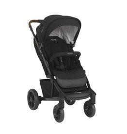 Nuna 2019 Tavo Stroller