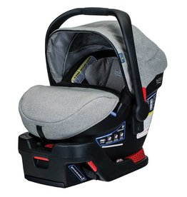 Britax Nanotex Collection