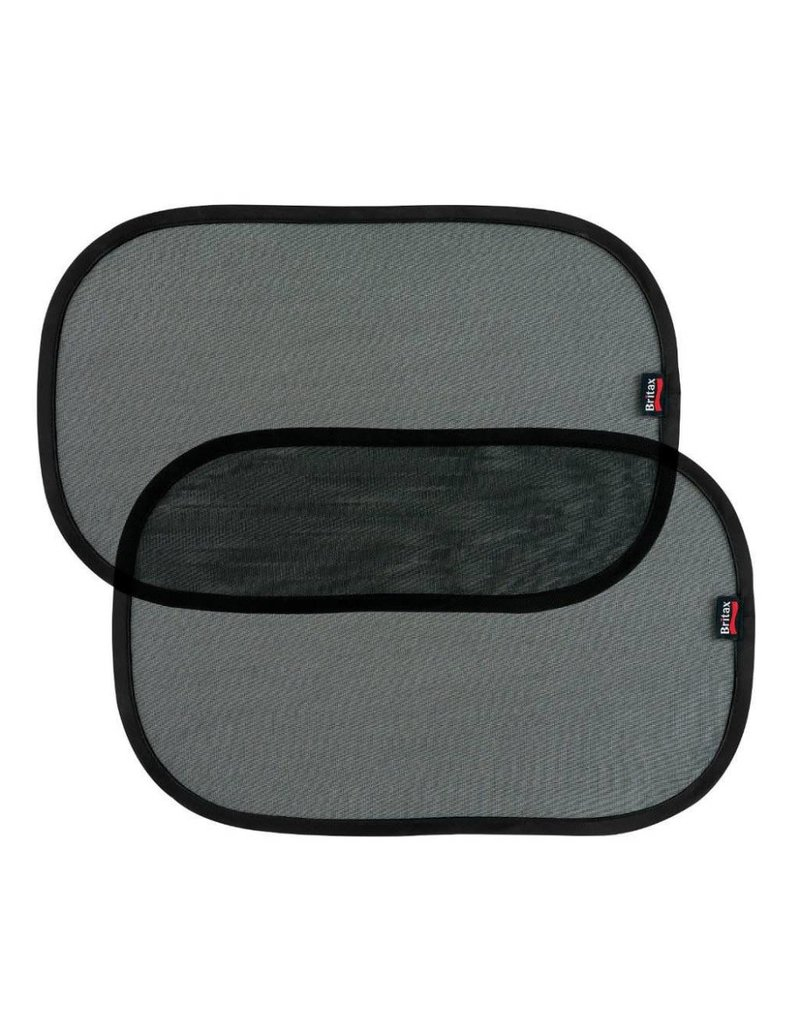 britax ez cling shade
