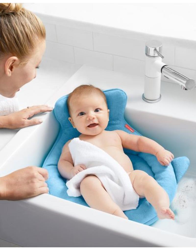 Skip Hop Moby Softspot Sink Bather