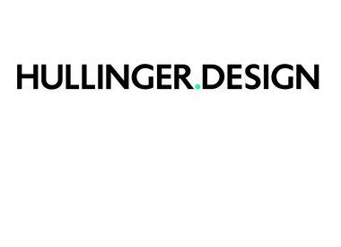 Ben Hullinger