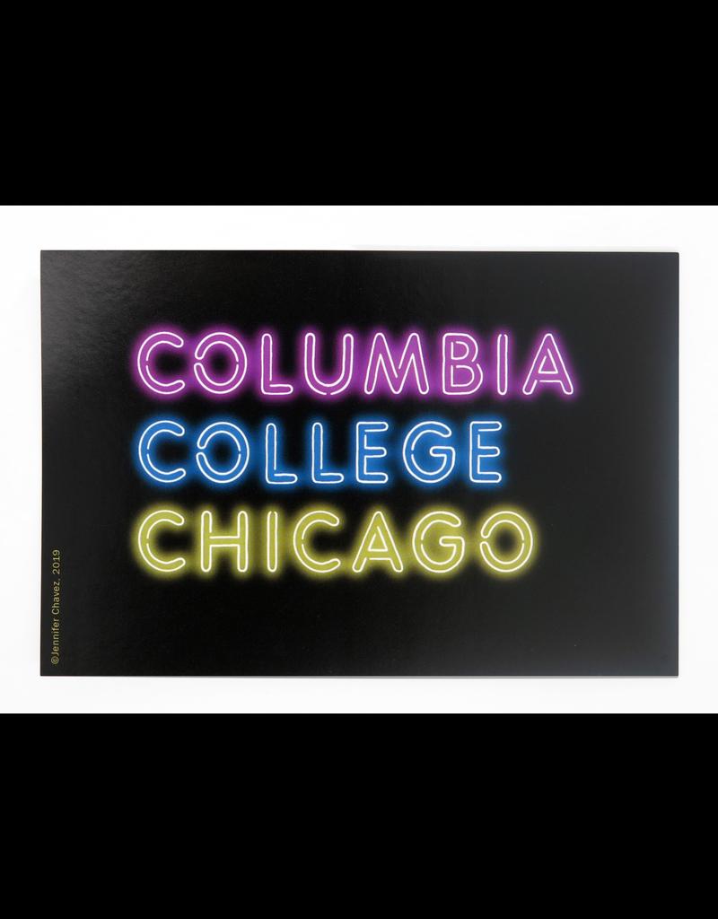 Buy Columbia, By Columbia K1SPP001